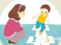 白银2020年幼师学校一般有哪些专业