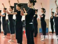 湛江2020年幼师学校在哪