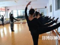 湛江2020年幼师学校要多少分