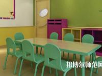 白银2020年幼师学校学什么专业有前途