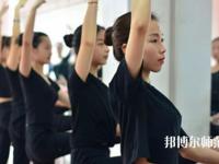 湛江2020年哪有幼师学校