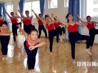 温州2020年初中生学幼师学校怎样