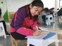 温州2020年初中生学幼师学校怎么样