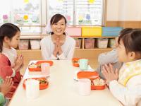 湛江2020年幼师学校包就业吗