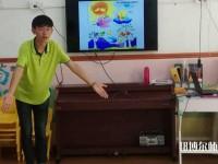 温州2020年初中生能学幼师学校吗