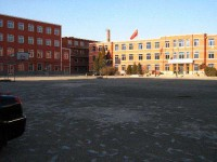 宝鸡2020年初中生可以上的幼师学校