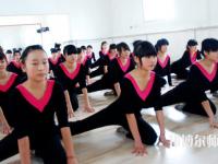 湛江2020年幼师学校开始招生了吗