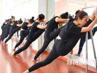 湛江2020年幼师学校包分配吗