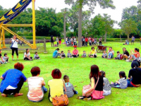 唐山2020年哪所幼师学校最好就业