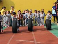 唐山2020年适合男生的幼师学校专业