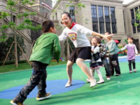 唐山2020年哪个幼师学校比较好就业