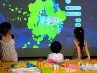 温州2020年初中生可以上幼师学校吗