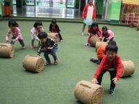 唐山2020年幼师学校哪个比较好