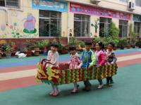 唐山2020年幼师学校的专业有哪些