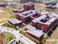 邵阳2020年就业好的幼师学校