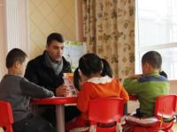 唐山2020年以幼师学校为王牌专业的大专学校
