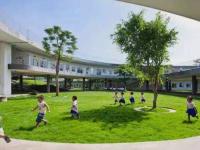 唐山2020年初中生报什么幼师学校最好