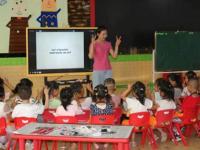 唐山2020年幼师学校什么时候开学