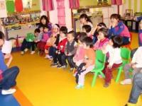 唐山2020年有名的幼师学校