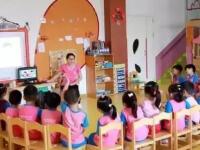 唐山2020年读幼师学校需要什么条件