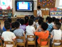 河北2020年去读幼师学校学什么对以后好一点