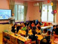 唐山2020年100分能上幼师学校吗