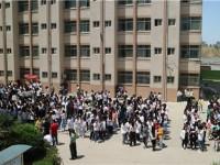郑州艺术幼儿师范学校2020年报名条件、招生要求、招生对象