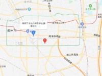 郑州艺术幼儿师范学校地址在哪里