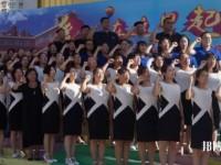 温州2020年初中生可以去读什么幼师学校