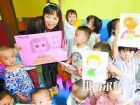 温州2020年初中生可以读幼师学校吗