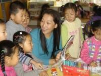 温州2020年初中生可以读什么幼师学校