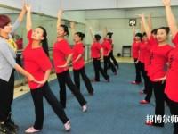 温州2020年初中生考什么幼师学校