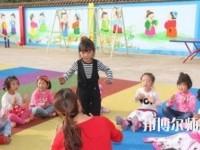 温州2020年初中生读幼师学校怎么样