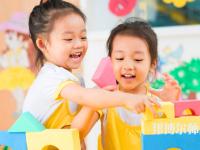 惠州2021年幼师学校有哪些专业好