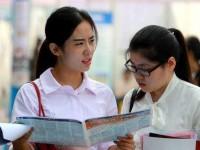 雅安2021年幼师学校读什么专业有前途