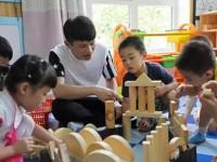 雅安2021年幼师学校都有什么专业