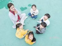 雅安2021年幼师学校都有哪些专业