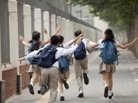 雅安2021幼师学校哪个专业比较好