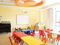雅安2021年幼师学校哪个专业好