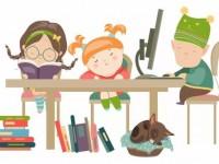 雅安2021年幼师学校哪个专业最好