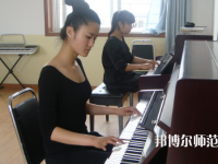 惠州2021年幼师学校有哪些专业