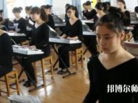 惠州2021年幼师学校一般有哪些专业