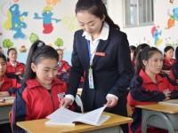 雅安2021年幼师学校什么专业最好