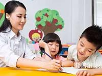惠州2021年哪所幼师学校就业最好