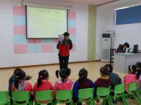 保定2021年400分能上幼师学校吗