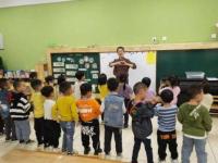 保定2021年去幼师学校学什么专业好