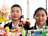 白银2021年幼师学校什么专业适合女生