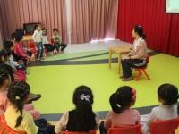 雅安2021年幼师学校一般有哪些专业
