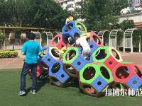 宜昌2021年幼师学校什么专业比较好
