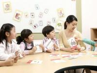 惠州2021年男生学什么幼师学校好